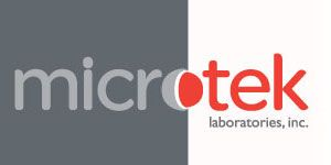 Microtek - Microencapsulation Technology & PCMs