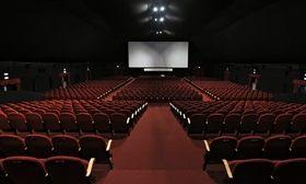 Πάμε Σινεμά: Οι ταινίες της εβδομάδας (30 Μαρτίου  5 Απριλίου)   Αποχαιρετάμε τον Μάρτιο και υποδεχόμαστε τον Απρίλιο με δέκα νέες αφίξεις στις σκοτεινές αίθουσες!  from Ροή http://ift.tt/2njpLLi Ροή