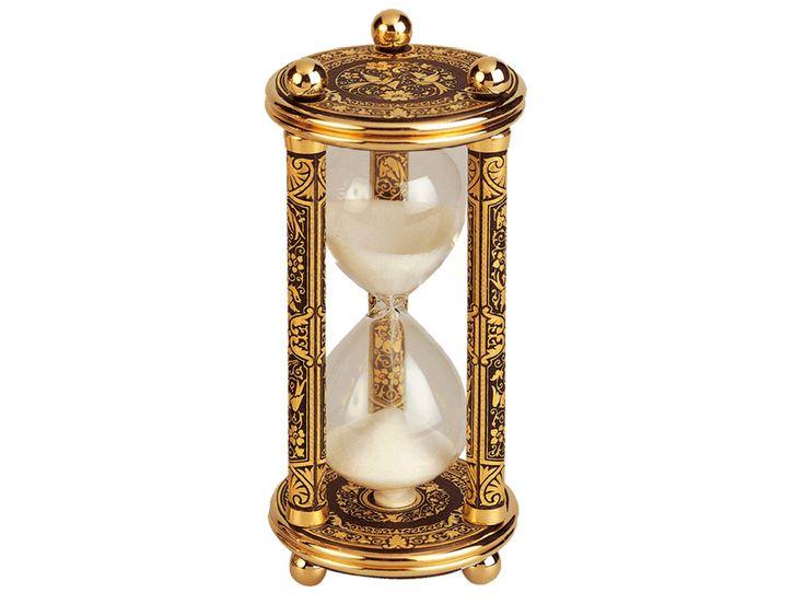 Más De 25 Ideas Increíbles Sobre Reloj De Arena En