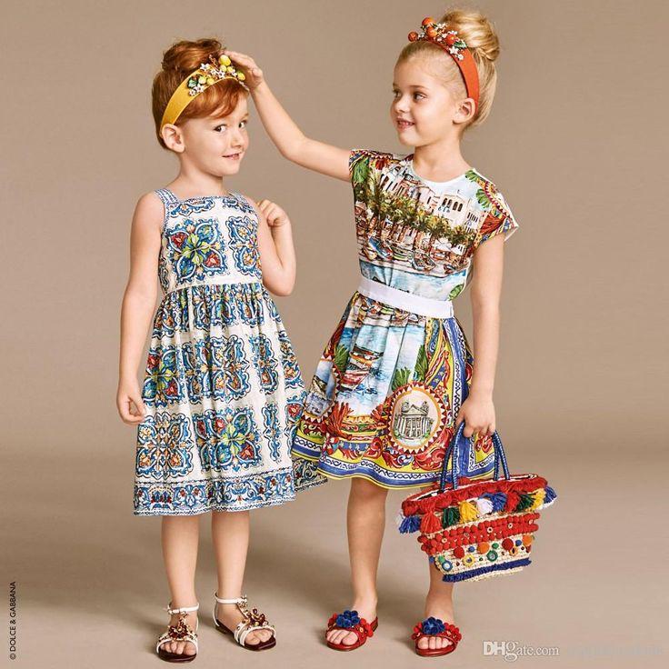 cheap girl clothing