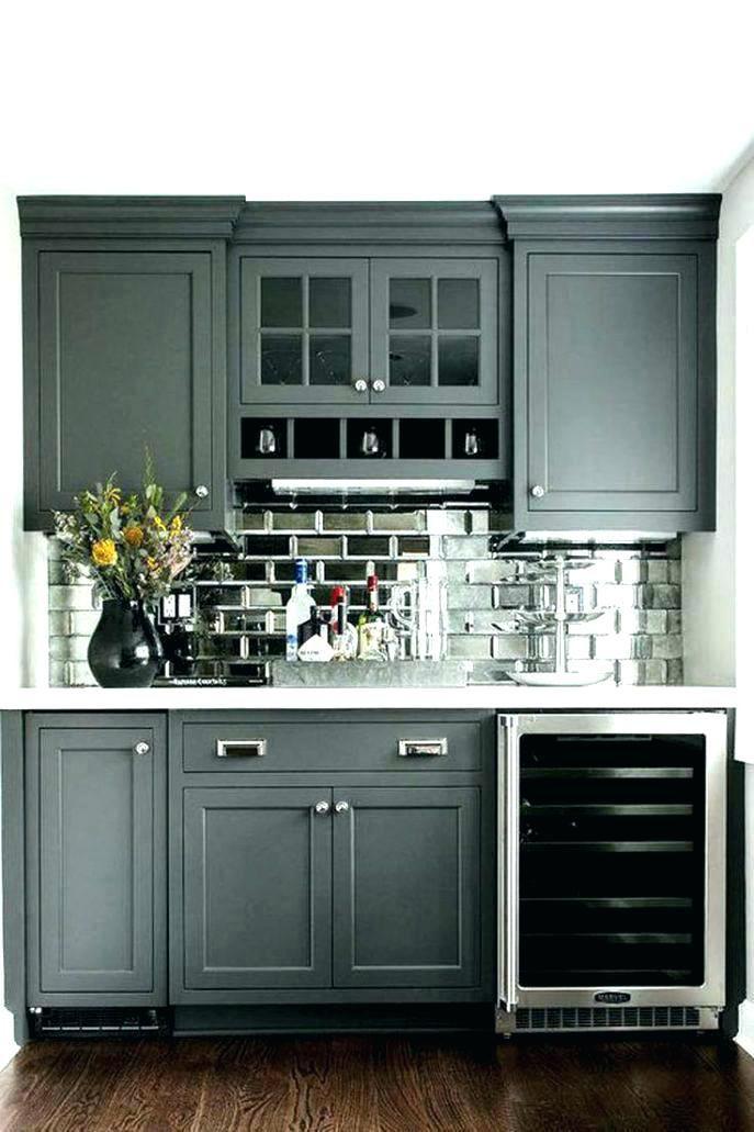 Basement Kitchen Design Kitchen Designs For Small Kitchens Basement Kitchen Design I Contemporary Kitchen Backsplash Contemporary Kitchen Grey Kitchen Cabinets