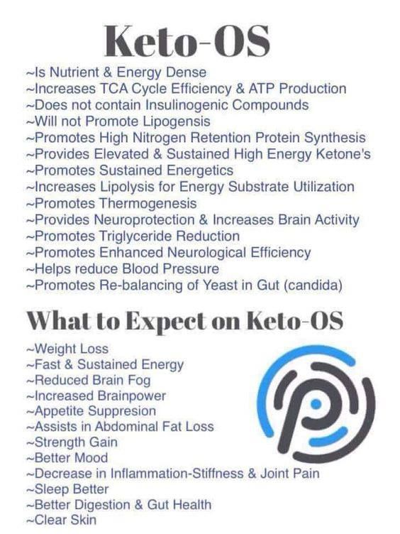 Pure Therapeutic Exogenous Ketones by Prüvit Keto//OS Daily Ketones, put you into Ketosis within 59 minutes. to learn more.. contact me! https://reikimom.pruvitnow.com/ klubketomom@gmail.com