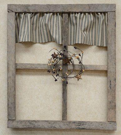 how to make window tint stick