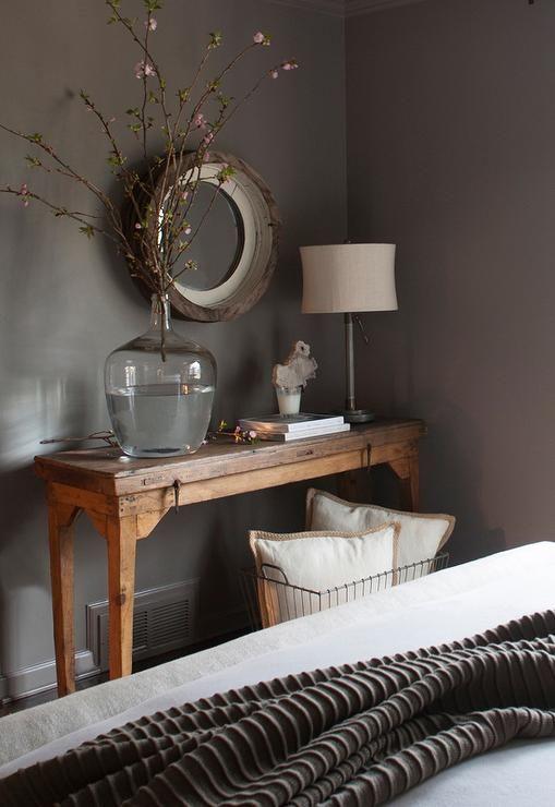 Taupe Bedroom Ideas: Best 25+ Taupe Bedroom Ideas On Pinterest