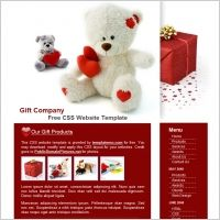 gift | Web Design Maryland | #Webdesign #websitedesign #web #WebDesignMaryland