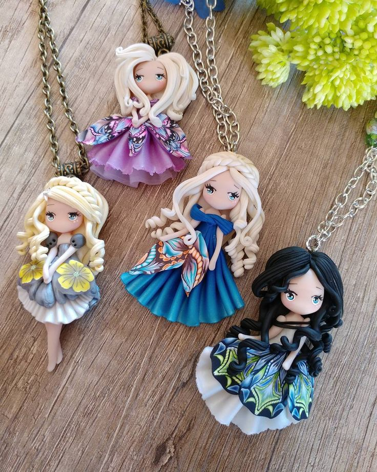 """Petite Maria Tortorici (@lapetitedeco) on Instagram: """"Hi guys Today i restock my etsy shop whit cute new dolls...take a look Link in my home bio"""""""