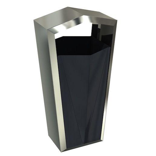 les 82 meilleures images du tableau poubelles de tri s lectif sur pinterest poubelles. Black Bedroom Furniture Sets. Home Design Ideas
