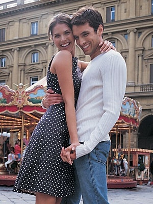 Date Outfit Ideas: 17 Outfits, Dots Dresses, Ideas Guys, Fun Outfits, Date Outfits, Fashion Outfits, Outfits Guys, Outfits Ideas, Date Night Outfits