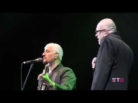 #uj13 http://tuttoggi.info/articolo/56408/ Duetto Daniele- Biondi De Piscopo e Zurzolo