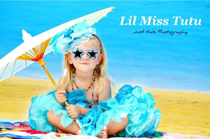 Frilly Floss Blueberry Swirl  $69.95  Oooo Oooo Oooo So Gorgeous, blue & frilly size 3-7  http://www.lilmisstutu.com.au/index.php?main_page=product_info&cPath=43&products_id=834  Just Kids Photography http://www.facebook.com/justkidsphotography?sk=wall - stay tuned for more gorgeous photos. Pop over to JFK page or website http://www.justkidsphotography.net/  Blueberry Frilly Floss Tutu & Head wear by LIl Miss Tutu  if we dont have your size please contact us seanne@lilmisstutu.com.ay
