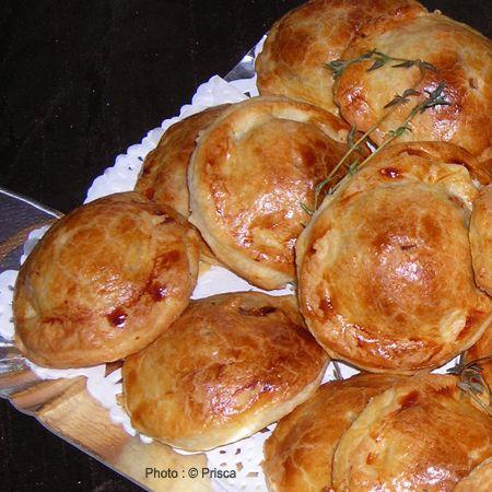 659 best cuisine du monde images on pinterest beignets - Herve cuisine hamburger ...