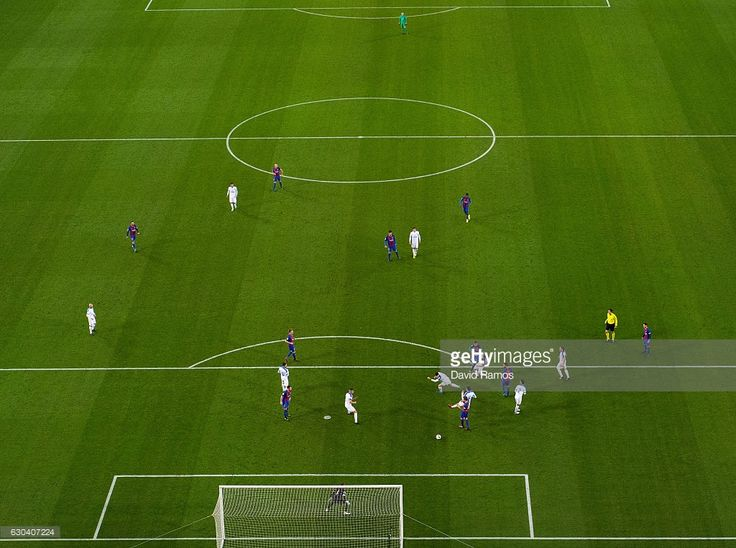 Rafinha Alcantara of FC Barcelona scores his team's third goal during the Copa del Rey round of 32 second leg match between FC Barcelona and Hercules at Camp Nou on December 21, 2016 in Barcelona, Spain.