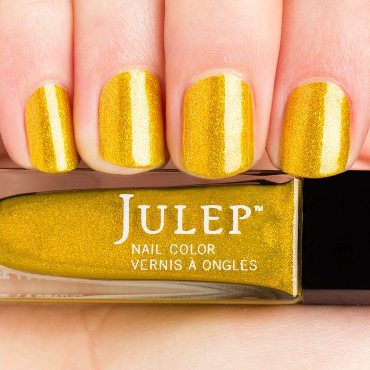 72 mejores imágenes sobre Julep Addiction en Pinterest | Verde ...