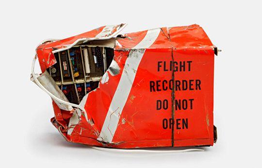 Selectism – flight-recorder-01