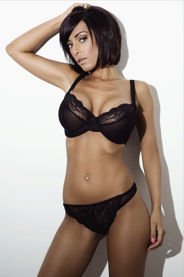Zoe Morrell 60