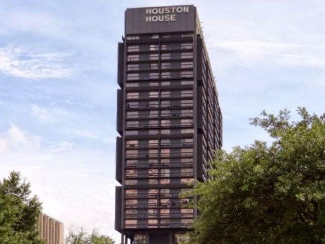 Listing 72328 1 094 Mo Houston Houses Houston Apartment Downtown Houston