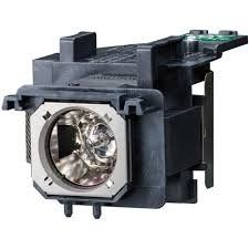 Amazing Lamps ET-LAV400 Replacement Lamp in Housing for Panasonic Projectors. Used in the following projectors models:. PT-VW530, PT-VW535, PT-VW535N, PT-VX600, PT-VX605, PT-VX605N, PT-VZ570, PT-VZ575NU. Amazing Lamps is the ONLY authorized reseller of Amazing Lamps.