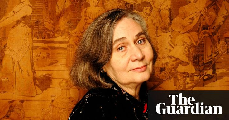 Marilynne Robinson's novel invites readers to both judge its central characters, and to forgive them