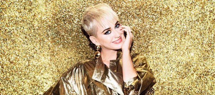 El fantasma del plagio revolotea sobre el nuevo hit de Katy Perry 'Bigger than me'      Según apunta el medio estadounidense 'BreatheHeavy', la canción 'Bigger than me' del nuevo disco de Katy Perry podría ser un plagio de un tema de 2009 de la cantante polaca Ania Wyszkony…