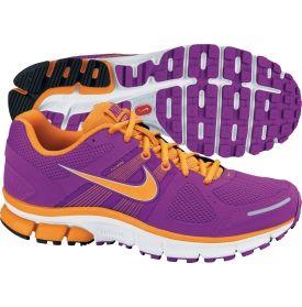 Clemson  Nike Shoe Dicks