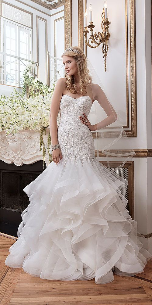 wedding hair style image best 25 classic wedding dress ideas on 5577