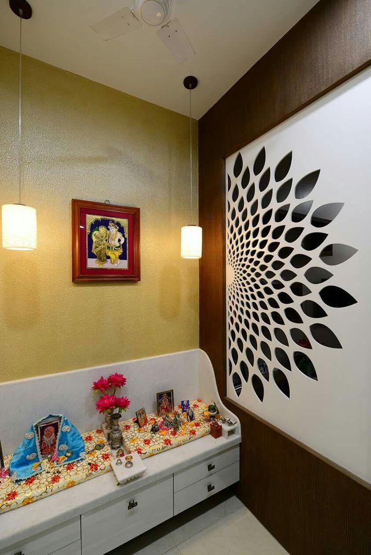 best bedroom design images on pinterest bedrooms bedroom and