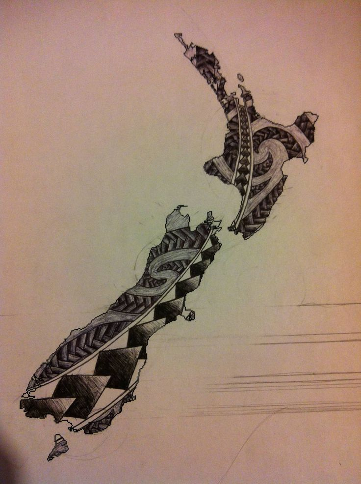 92 Best NZ Silver Fern Images On Pinterest