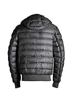Parajumpers Down Jackets, Parajumpers Sale Online. Authentic . we offer free shipping and 100% quality guarantee! parajumpersonlineshop.com