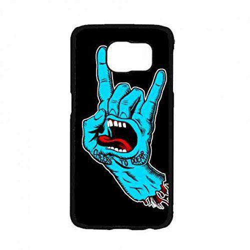 Coque De Téléphone Portable,Coque Anti ScratchRugged Protection Coque Etui Case,Coque Samsung Galaxy S7,Coque Samsung Galaxy S7 Étui Pour…