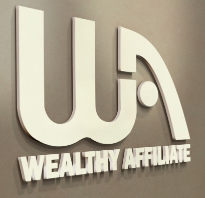 Wealthy Affiliate University http://www.wealthyaffiliate.com