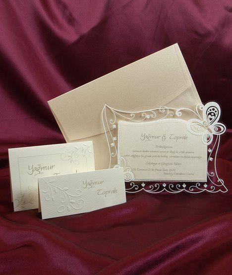 Sedef Davetiye 3596 #davetiye #weddinginvitation #invitation #invitations #wedding #düğün #davetiyeler #onlinedavetiye #weddingcard #cards #weddingcards #love
