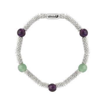 Links of London Wimbledon Effervescence XS Bracelet