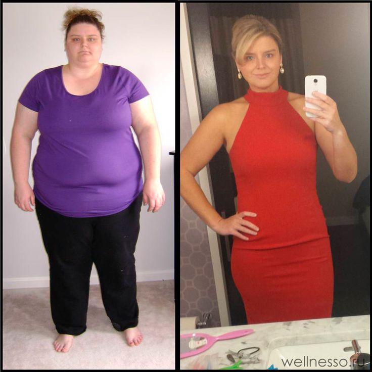 Легкие диеты для похудения – мечта миллионов женщин.