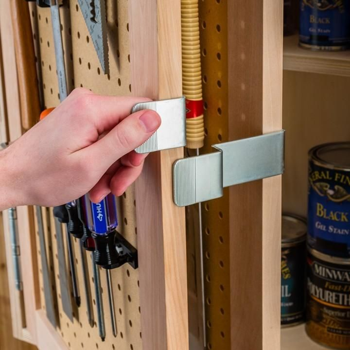 25 Best Ideas About Door Hinges On Pinterest How To