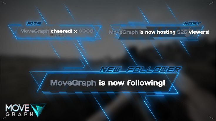 100+ Free twitch alerts download Twitch Overlay Template