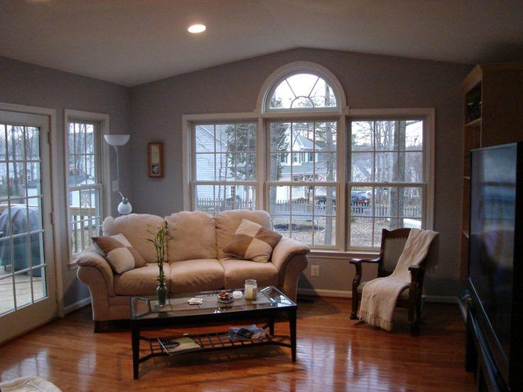 Sun Room And Kitchen Design Master Suites Kitchen Bump