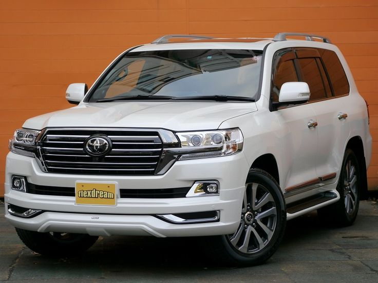 44 besides  as well Aluminum Cases likewise Lc200 4 2p besides Index php. on land cruiser 200