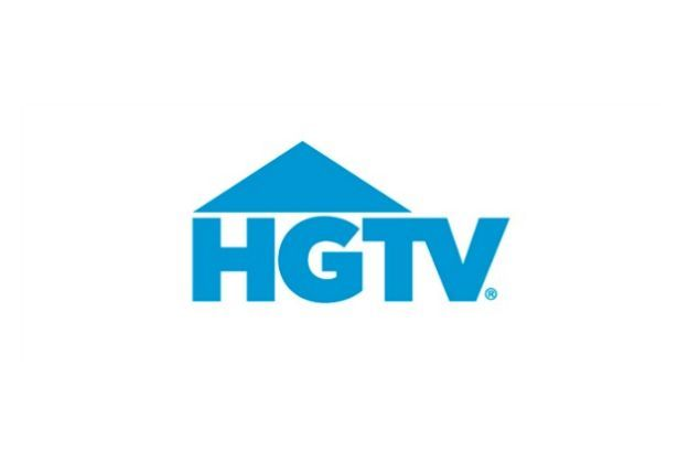 HGTV is boosting its 2017 programming lineup with nine new series, including a Fixer Upper spinoff and franchises of the popular series Flip or Flop , as well as releasing new episodes of 28 of its popular titles. Fixer Upper 's Chip and Joanna Gaines, whose fourth season attracted more than 20 million