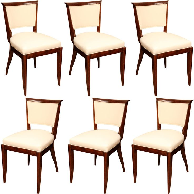 best  about dining chairs on Pinterest