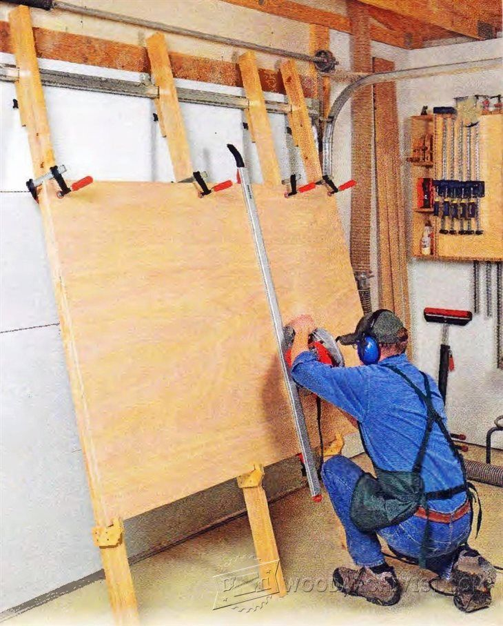 25 Best Ideas About Panel Saw On Pinterest Workshop