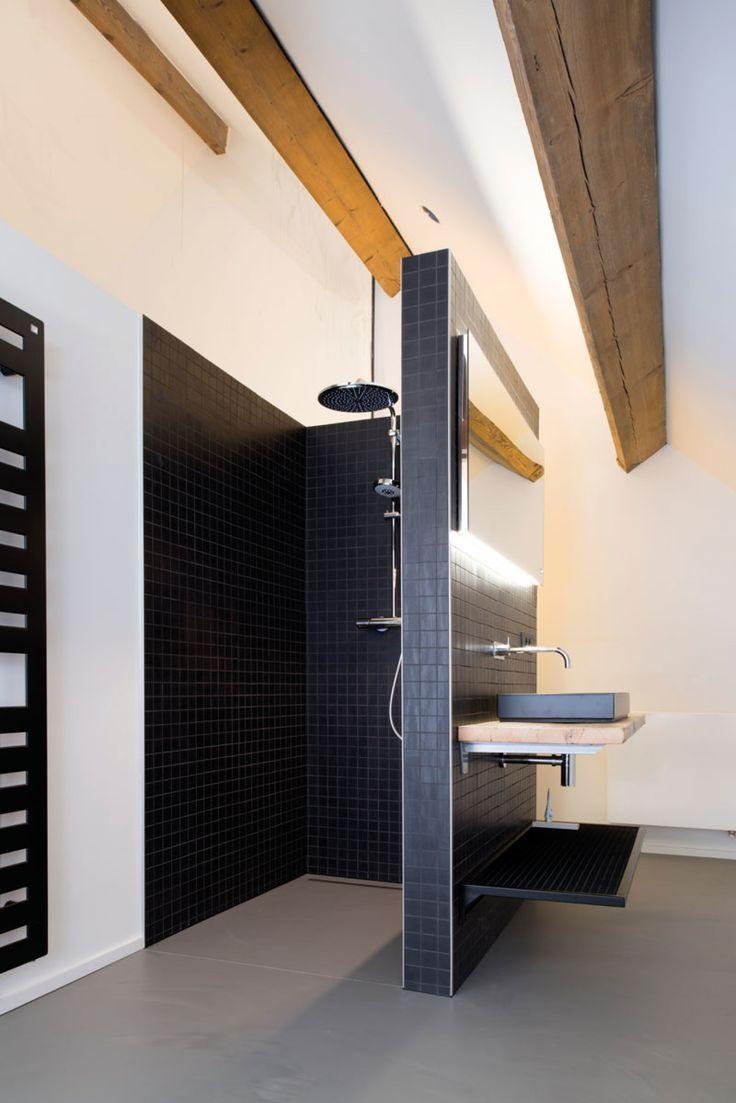 25 beste ideeà n over natte ruimte badkamer op pinterest badkuip