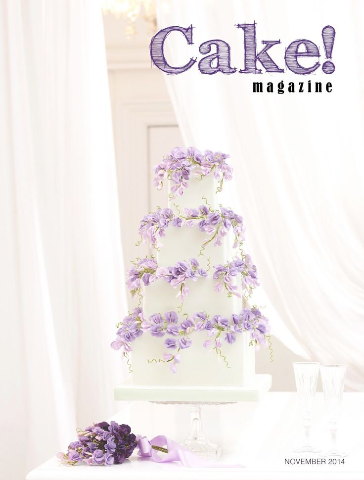 November 2014 Cake Magazine Free To Read Online A Digital Magazine Published Quarterly By