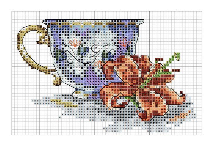 761d6d463cff2b6b413b33394c7786ed.jpg (1019×681)