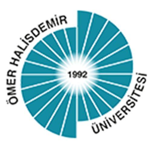 Ömer Halisdemir Üniversitesi | Öğrenci Yurdu Arama Platformu