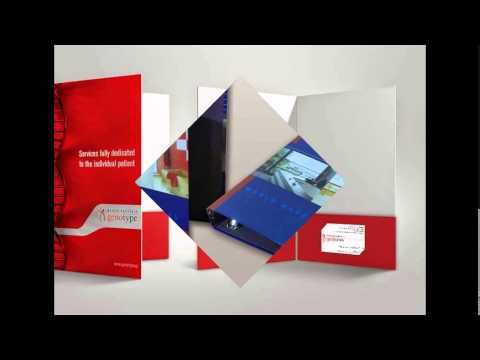 ΨΗΦΙΑΚΕΣ ΕΚΤΥΠΩΣΕΙΣ - OFFSET http://aldigron.gr/products/print