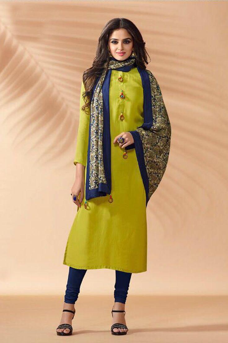 4680 best Indian ethnic wear 2018 images on Pinterest Batik fashion 76