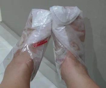 pieds-bicarbonate-soude-astuce