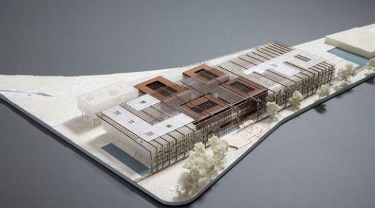 201953220_propuesta_architectus_australasia_maqueta.jpg