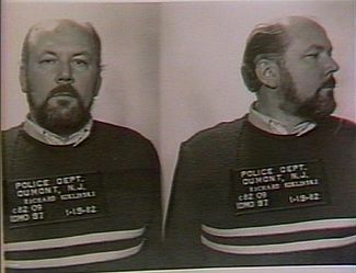 the life of richard kuklinski an american contract killer Richard iceman kuklinski (april 11, 1935 – march 5, 2006) was a convicted murderer and notorious contract killer he worked for several italian-american crime families, and claimed to have murdered over 200 people over a career that lasted thirty years.