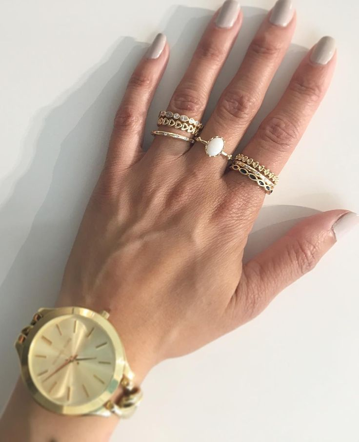 Wedding Rings. Browse our extensive range of Premium Quality Yellow Gold Wedding Rings, White Gold Wedding Rings, Rose Gold Wedding Rings, Platinum and Diamond Wedding Rings Online.